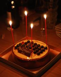 IMG_0332_cake.jpg